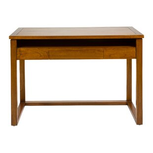 Russo Console Table By Bay Isle Home