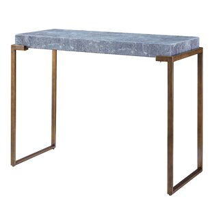 Jessup Console Table