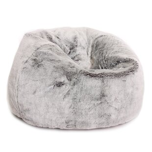 04344e887e ... Bean bag chair  Life Stage  Kid  Teen  Adult  Childproof Closure  Yes.  Opens in a new tab. Save. Quickview