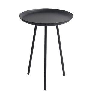 Humnoke End Table