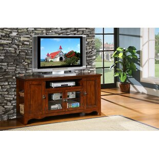 Carla TV Stand for TVs up to 60