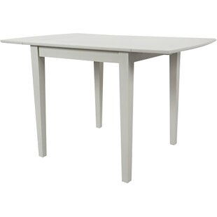 Dunster Extendable Dining Table