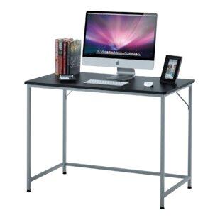 Winston Porter Griffen Desk