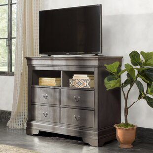 Bedroom Tv Media Chest | Wayfair