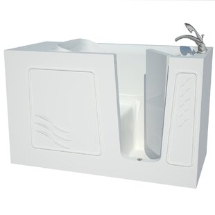 Therapeutic Tubs Captains Series 60