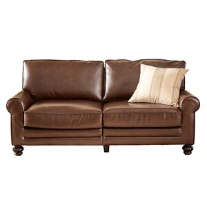 Croydon Sofa