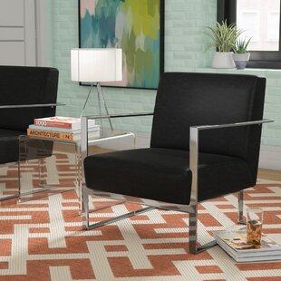Espinoza Lounge Chair