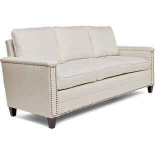 Balhi Sofa