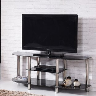 Feldman TV Stand for TVs up to 42