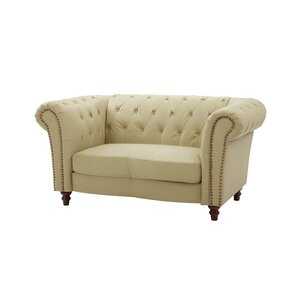 Renhold Chesterfield Rolle..