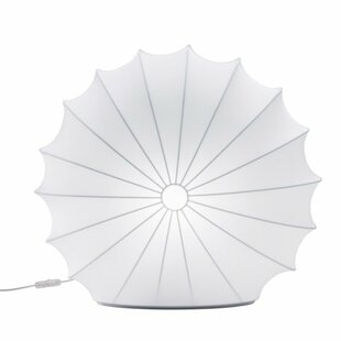 Bui Table Lamp