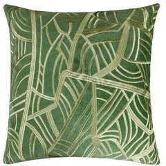 Tropical Velvet Throw Pillows You Ll Love In 2021 Wayfair