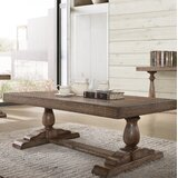 Byblos 50 Console Table by Rosalind Wheeler