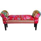 Sitzbänke: Schlafzimmerbänke zum Verlieben   Wayfair.de