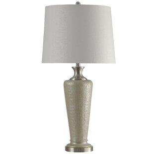 Fieldston Aglona 35 Table Lamp
