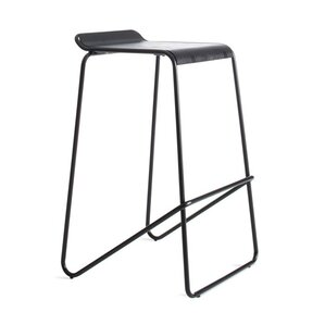 Ready Stacking Barstool by..