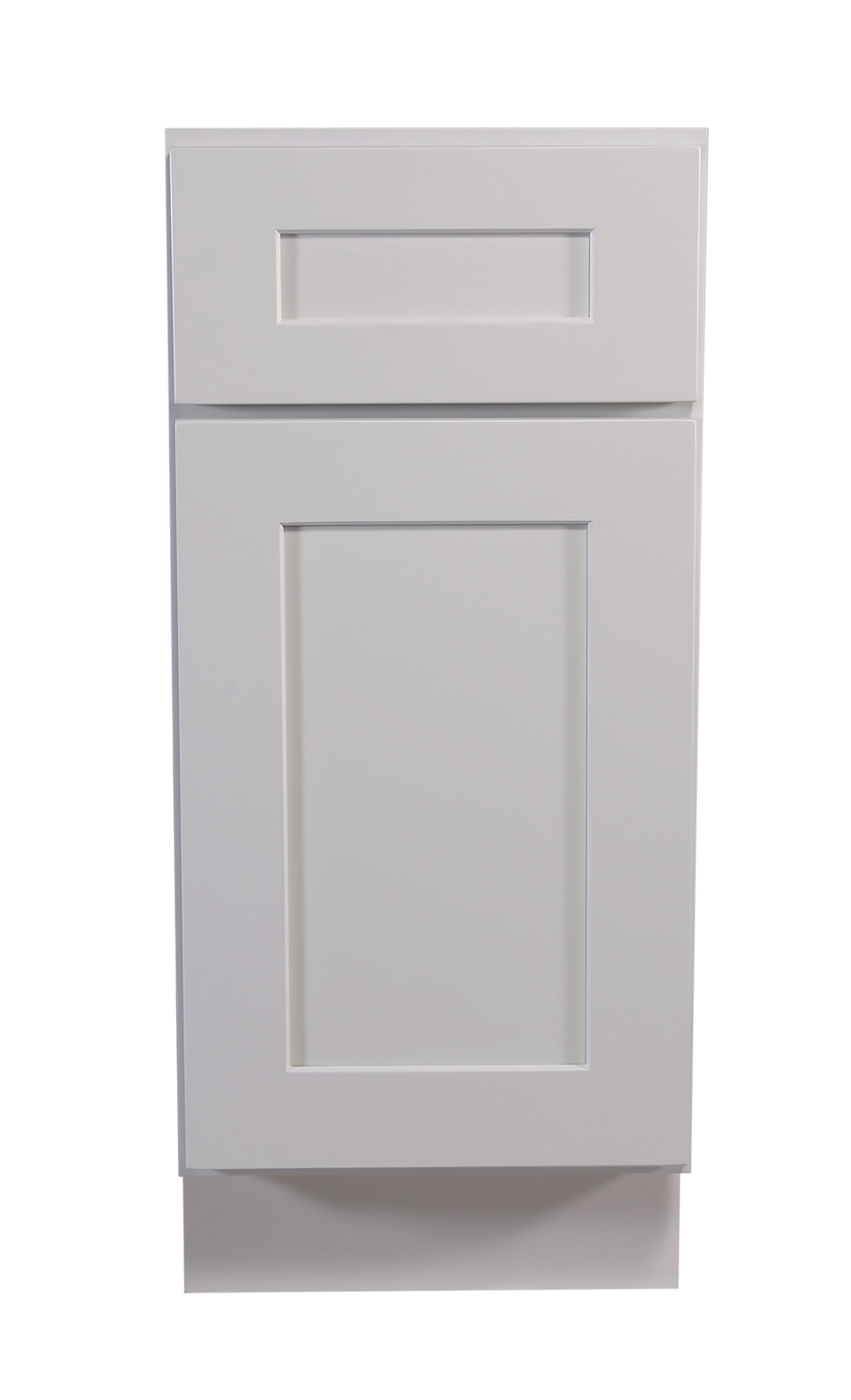 design house brookings 34 5   x 9   kitchen base cabinet  u0026 reviews   wayfair design house brookings 34 5   x 9   kitchen base cabinet  u0026 reviews      rh   wayfair com