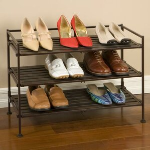 shoe furniture. shoe furniture a