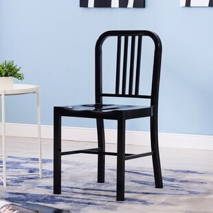 Mcnamara Patio Dining Chair (Set of 2)