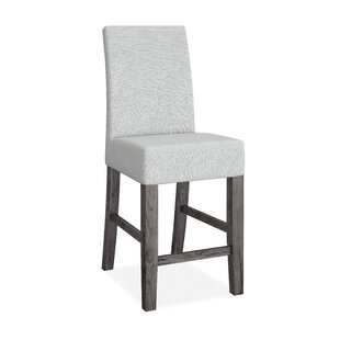 Peregrine Bar Stool (Set Of 2) By House Of Hampton