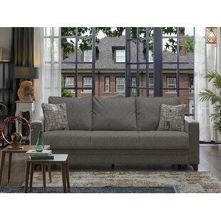 Allgood Sofa