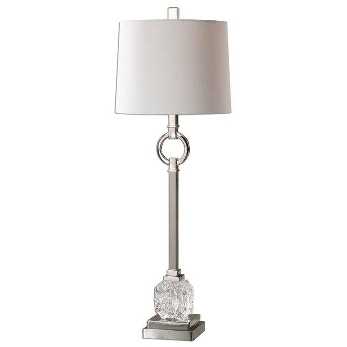 Bordolano 33 5 buffet lamp