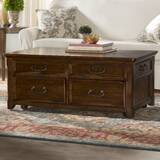 https://secure.img1-fg.wfcdn.com/im/90367805/resize-h160-w160%5Ecompr-r70/4191/41918630/mathis-coffee-table-trunk-with-lift-top.jpg