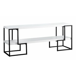 Hammond TV Stand for TVs up to 60