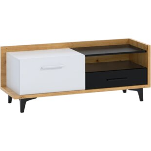 Swanley TV Stand For TVs Up To 48