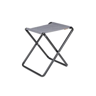 Desmarais Stool With Cushion Image