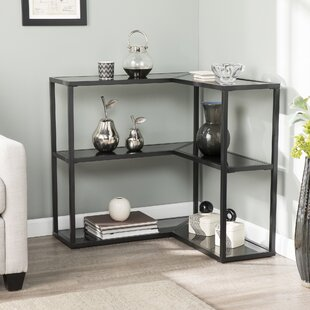 Kliebert Wrap Console Table