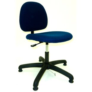 Symple Stuff ESD Desk Office Chair