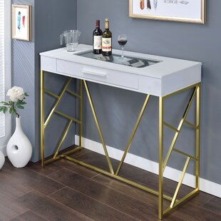 Ophion Pub Table