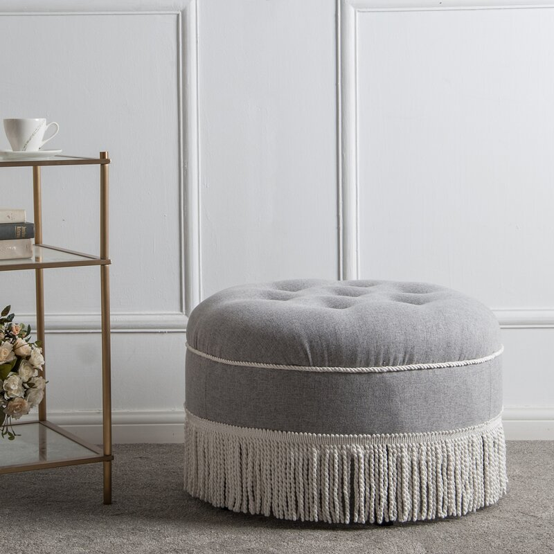 Buy And Save Opehlia Cocktail Ottoman By Astoria Grand