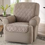 https://secure.img1-fg.wfcdn.com/im/90376211/resize-h160-w160%5Ecompr-r70/3921/39213103/faux-suede-t-cushion-recliner-slipcover.jpg