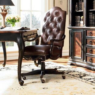 Grandover Executive Chair
