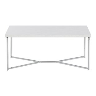 Allie Coffee Table By Zipcode Design