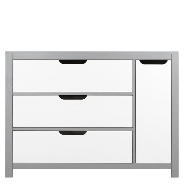 stiswh row n isabella kids dressers dr mirrors dresser browse furniture fr sets