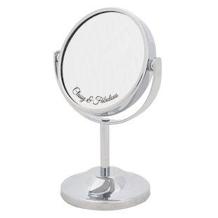 Danielle Creations Mini Mirror