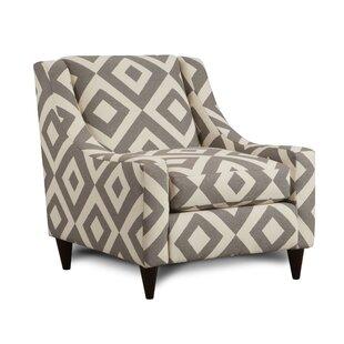 Olvera Armchair by Brayden Stu..