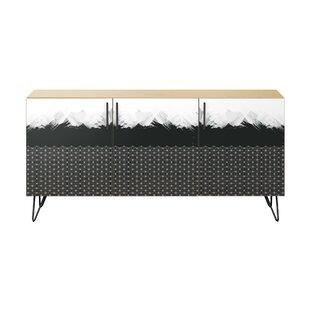 Delgado Sideboard by Wrought Studio