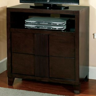 Phung 2 Drawer Chest by Winston Porter Today Sale Only