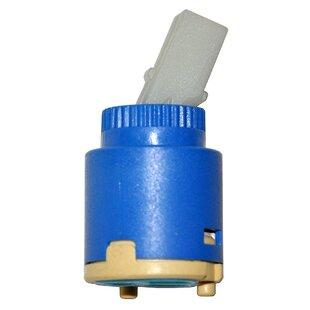 Danco Cartridge for Glacier Bay Single Handle Faucet