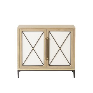 Carson Sideboard Resource Decor