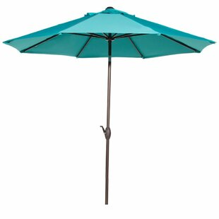Abba Patio 9' Market Umbrella
