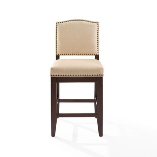 Darby Home Co Damiane Counter Bar Stool