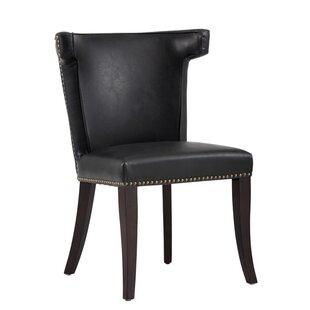 Sunpan Modern 5West Murry Upholstered Dining Chair