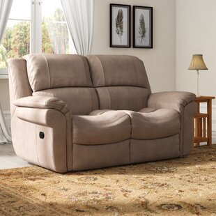 Wondrous Duley 2 Seater Reclining Loveseat Ocoug Best Dining Table And Chair Ideas Images Ocougorg