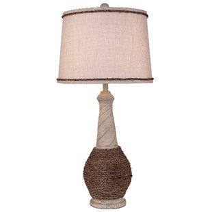 Coastal Living 31 Table Lamp