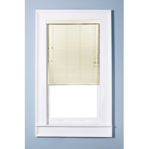 Sheer Horizontal/Venetian Blind